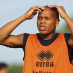 Calciomercato Juventus, ad Parma: Nessuna offerta per Biabiany, non ho sentito la Juve
