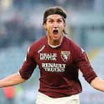 Calciomercato Napoli, anche la Sampdoria su Rolando Bianchi