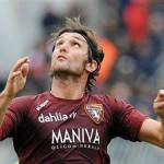 Serie B, Torino shock: Bianchi squalificato per bestemmia
