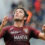 Calciomercato Napoli, esclusiva agente Bianchi: nessun contatto, resterebbe volentieri a Torino