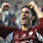 Calciomercato Napoli, Bianchi: interviene il procuratore