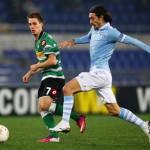 Calciomercato Lazio, Biava in scadenza. L'agente: 'Non ho sentito Lotito'