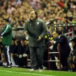 Calciomercato Inter, Bielsa in pole per la panchina: calano le quotazioni di Blanc e Villas Boas