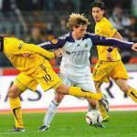 Calciomercato Milan, sfida al Real Madrid per Biglia