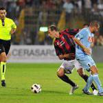 """Calciomercato Napoli, agente Blasi: """"Rimasto a Napoli per la sua gioia"""""""