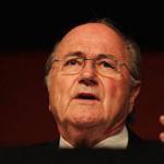 """Fifa, Blatter annuncia: """"Il 2 dicembre assegneremo Mondiali 2018 e 2022"""""""