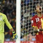 Mercato Lazio, c'è l'accordo con il Portsmouth per Boateng