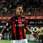 """Calciomercato Milan, l'ex agente di Boateng: """"L'affare con il Genoa andrà in porto"""""""