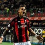 Calciomercato Milan, il futuro di Boateng e Papastathopoulos
