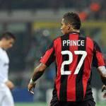 Calciomercato Milan, Boateng: Strasser e Amelia nelle trattative con il Genoa