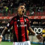 Milan, quattro giocatori nella lista dei cattivi stilata dalla Bild