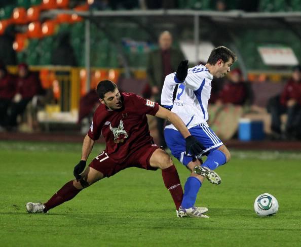Bocchetti17 Calciomercato Juventus, nasce la squadra da Champions: eccola!