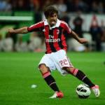 Fantacalcio, i consigli della redazione di Calciomercatonews.com per la 25^ giornata di Serie A