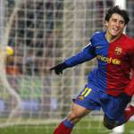 Calciomercato Inter, Roma, Juventus: esclusivo Castro (Marca) su Aguero, Higuain, Benzema, Bojan, Neymar…