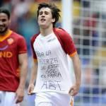 Roma-Novara 5-2: tabellino, pagelle e voti dell'incontro di Serie A