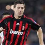 Calciomercato Juventus, due giocatori del Milan nel mirino