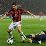 Calciomercato Juventus Milan, scambio Motta-Bonera?