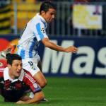 """Milan-Roma, Bonera ha la ricetta giusta: """"Se non subiamo goal vinciamo"""""""
