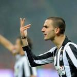 Bonucci rovente contro Cassano: Rispetti il Milan, ha sputato in faccia a gente che gli ha salvato la vita!