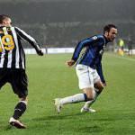 Calciomercato Juventus, Alves-Bonucci-Pepe, i dettagli dell'affare