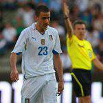 Calciomercato Juventus, la Fiorentina piomba su Bonucci