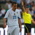"""Calciomercato Juventus-Milan, Preziosi: """"Amelia al Milan è tutto fatto, per Bonucci alla Juve ci sono problemi"""""""