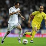 Calciomercato Inter, De Jong o Borja Valero per il centrocampo