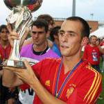 Calciomercato Juventus e Napoli, parla l'agente di Negredo e Borja Valero