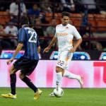 Calciomercato Roma, non solo Borriello, anche Pizarro e Perrotta verso il taglio