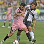 Calciomercato Juventus, Bovo è il nome nuovo per la difesa