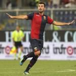 Calciomercato Milan, esclusiva Zavaglia: Bovo-Milan? Non mi risulta, smentisco categoricamente!