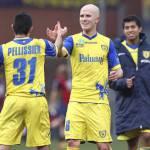 Calciomercato Roma, per Bradley c'è l'accordo: 3,5 milioni ed una contropartita