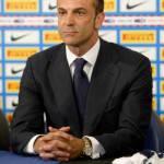 Calciomercato Inter, Branca fiducioso ma attento al mercato