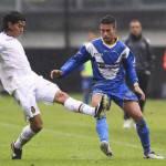 Calciomercato Juventus: il Valladolid su Rossi