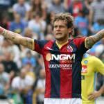 Calciomercato Juventus, ds. Bologna: Ci sono prolemi con i bianconeri, non ci hanno mai chiesto Diamanti