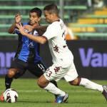 Calciomercato Roma, il Torino vuole riscattare Brighi
