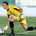 Calciomercato Milan, ag. Brignoli: se i rossoneri chiamassero…