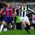 Calciomercato Napoli, Fernandez e Britos le alternative a Victor Ruiz