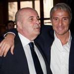 """Calciomercato Milan, Bronzetti sicuro: """"Arriverà un centrocampista"""""""