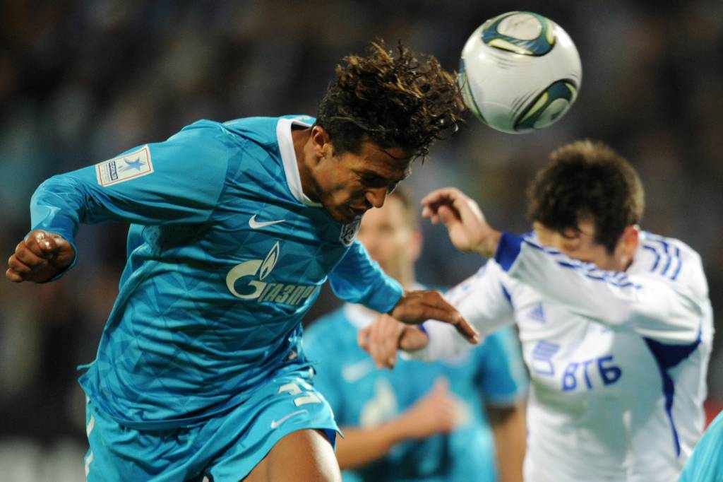 Bruno Alves3 Calciomercato Juventus, Bruno Alves in bianconero? Il difensore non chiude