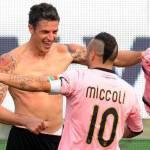 Calciomercato Inter, niente Müller: l'attaccante vuole restare al Bayern