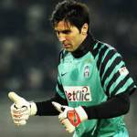 "Calciomercato Juventus, l'agente di Buffon: ""All'Arsenal serve un portiere…"""