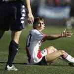 Calciomercato Juventus, Cassano e Buonanotte per il salto di qualità