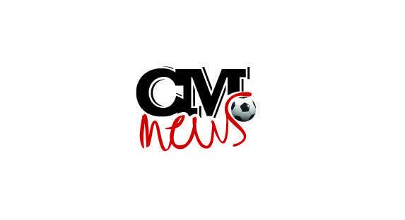 CMnews