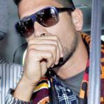 """Calciomercato Roma, presentato Borriello: """"Possiamo lottare su tutti i fronti"""". Quel messaggio di De Rossi…"""
