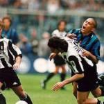 """Juventus-Inter, Iuliano saluta Ronaldo: """"Peccato lasci ma nel '98 fu sfondamento"""""""