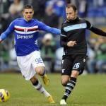 Calciomercato Inter, Osti (ds Sampdoria): Per il futuro di Icardi c'è ancora tempo