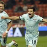 Calciomercato Lazio: richieste clamorose per Zarate e Foggia
