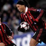 Mercato Milan, Dinho: futuro lontano da Milano?