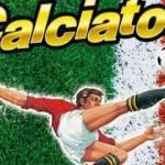 Figurine Panini: c'è l'accordo con la Lega, l'album dei calciatori resta italiano